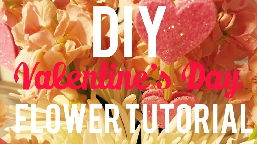 TooToot DIY for Valentine's Day
